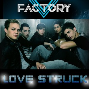 Love Struck - Single