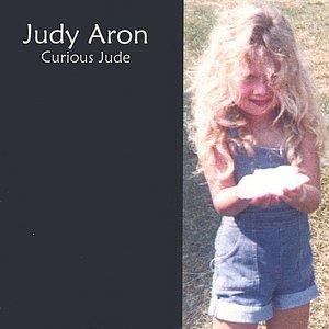 Curious Jude