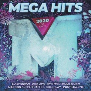 MegaHits 2020: Die Erste