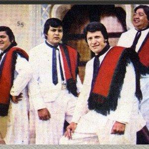 Avatar de Los Cantores Del Alba