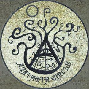 Bild für 'Azathoth Circle'