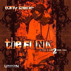 The Funk , Vol. 2