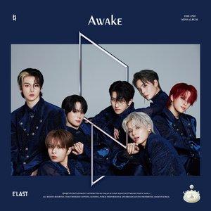 2nd Mini Album <Awake>