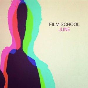 June - EP