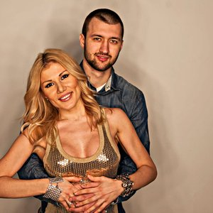 Avatar for Тамерлан & Алена Омаргалиева