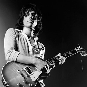 Avatar for Jeff Beck