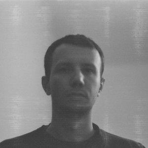 Avatar for Piotr Michałowski