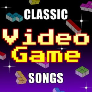 Classic Video Game Songs