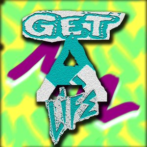 Avatar for Get a Life