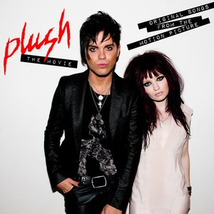 Plush (The Movie) [Original Songs From The Motion Picture]