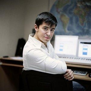 Avatar for Ilya Soloviev