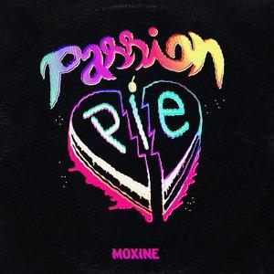 Passion Pie
