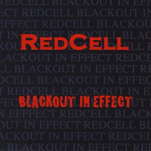 Blackout in Effect