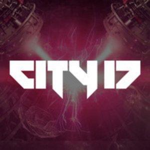 Avatar for City 17