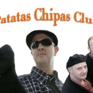 Avatar for Patatas Chipas Club