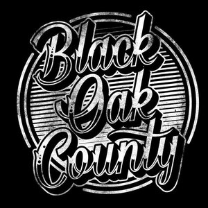 Avatar de Black Oak County