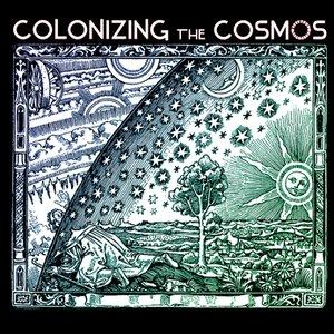 Avatar de Colonizing The Cosmos
