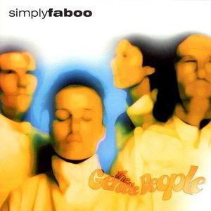 Simply Faboo