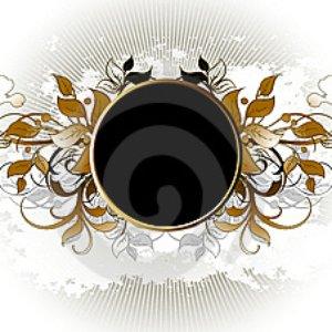 Avatar de The Classical Radio Orchestra