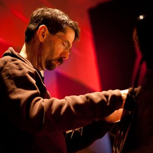 Avatar for Fred Hersch Trio
