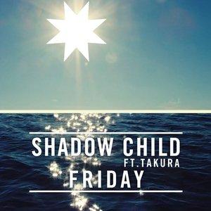 Avatar for Shadow Child feat. Takura