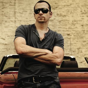Avatar for Donnie Wahlberg