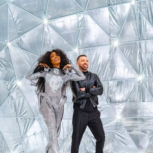 Avatar for SZA & Justin Timberlake