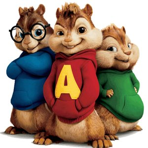 Avatar for Alvin and The Chipmunks