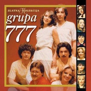 Avatar für Grupa 777