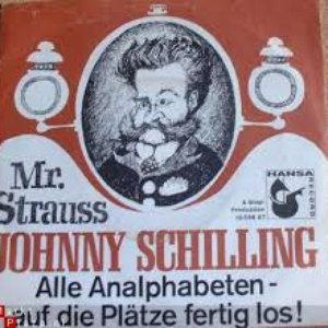 Avatar for Johnny Schilling