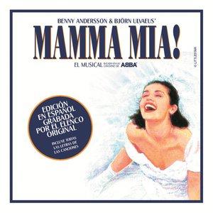 Mamma Mia (Spanish Version)