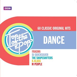 Top Of The Pops - Dance