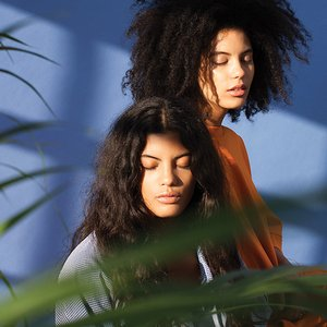 Avatar for Ibeyi