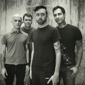 Image pour 'Rise Against'