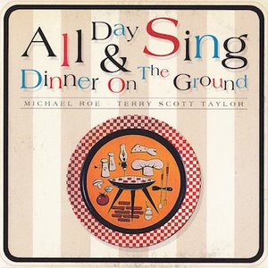 All Day Sing & Dinner On The Ground