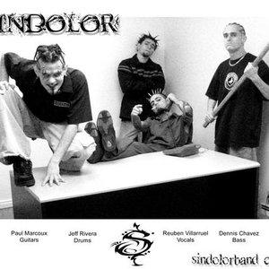 Avatar for Sindolor