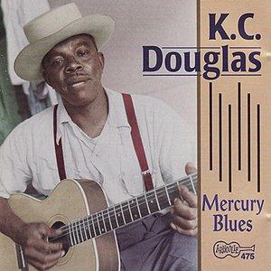 Mercury Blues