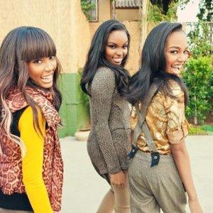 Avatar for McClain Sisters