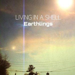 Image for 'Earthlings'