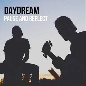 Pause and Reflect - EP