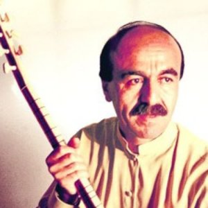 Avatar for Bayram Bilge Tokel