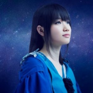 Avatar de 千菅春香