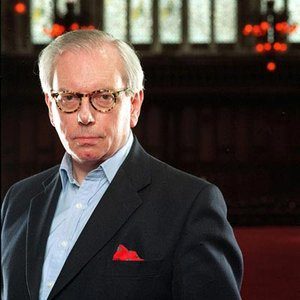Avatar für David Starkey