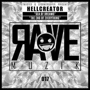 Rave Muzik 017