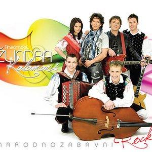Ansambel Zlindra & Kalamari için avatar
