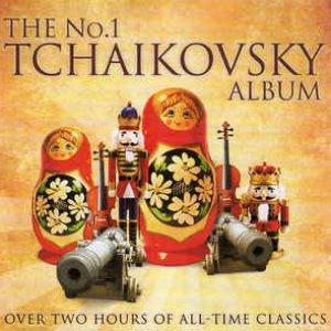 The No. 1 Tchaikovsky Album