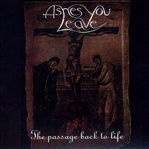 The Passage Back To Life