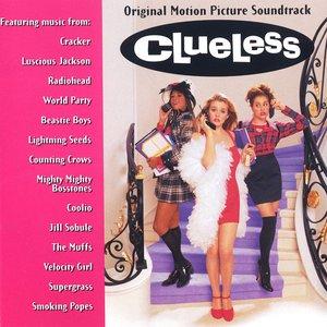 Clueless / Original Motion Picture Soundtrack