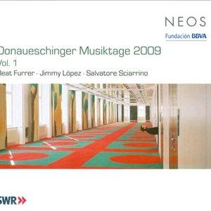 Аватар для SWR Sinfonieorchester & Beat Furrer & Helmut Vogel