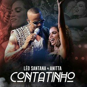 Contatinho (Ao Vivo Em São Paulo / 2019)